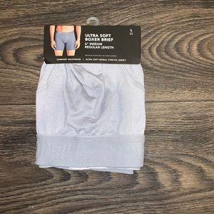 American Eagle Ultra Soft Boxer Briefs